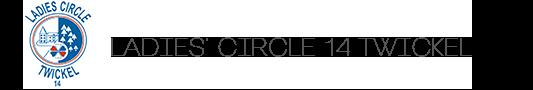 Ladies' Circle 14